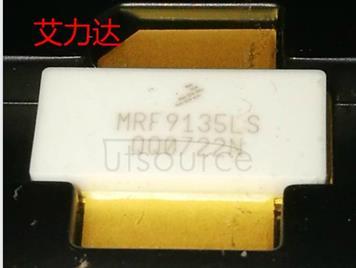 MRF9135LS