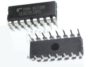 ULN2003APG