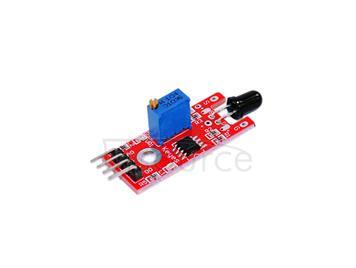 KEYES flame sensor module FOR ARDUINO KY-026