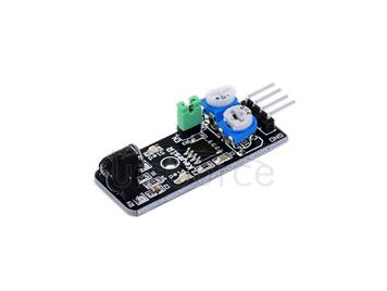 Keyes IR Infrared Sensor Switch Module
