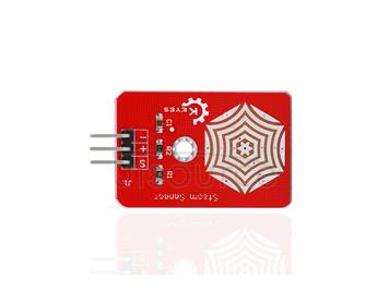 KEYES Liquid level switch  Humidity sensor  Electric building blocks steam sensor  Rainwater detector