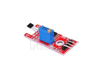 KEYES linear magnetic Holzer sensor KY-024FOR ARDUINO