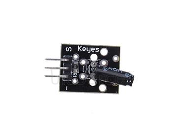KEYES vibration switch module KY-002FOR ARDUINO