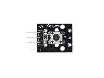 Keyes Key Switch Sensor Module for Arduino