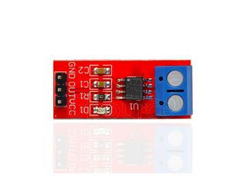 KEYES 30A ACS712 Module range Current Sensor Module