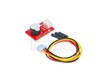 KEYES Active buzzer module for arduino