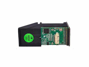 Arduino pcDuino fingerprint module/ fingerprint identification module/ fingerprint lock/ optical fingerprint/ development
