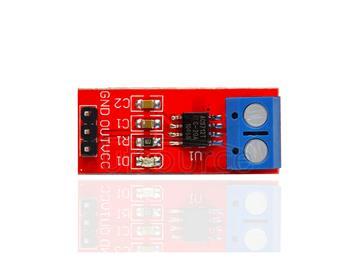 KEYES 20A ACS712 Module range Current Sensor Module