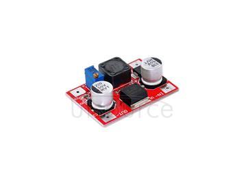 LM2596 DC-DC adjustable voltage reduction module/ 4.5-30V input/ 1.25-26V output (BEA2)