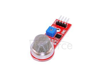 KEYES sensor/ Series ARDUINO MQ-5 Liquefied gas, Methane Sensor