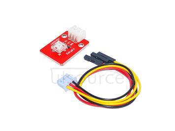 Arduino 3PIN sensor module with DuPont line