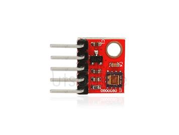 GY-ML8511 ultraviolet sensor moduleGY-ML8511 analog quantity outputUV Sensor
