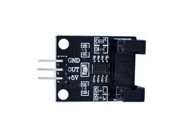 photoelectric correlation sensor/infrared correlation counting sensor/sensor module