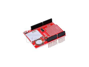 Arduino Data logging shield XD-204
