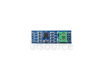 RS-485 module / TTL module / MAX485 to RS-485 module