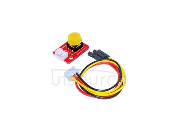 Button Switch Module for Arduino