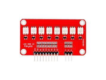 KEYES 5050 Full-color LED Module for Arduino