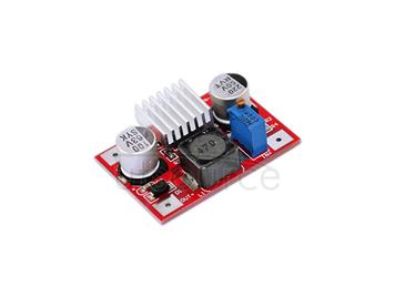 LM2577 DC boost module OUT5-56V IN3.5-35V with indicator (C3B3)