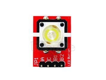 LED lighting button