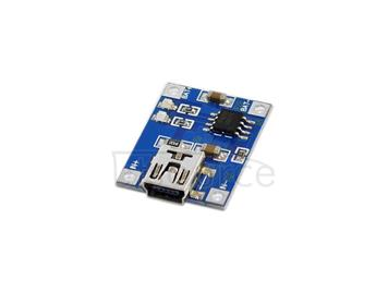 1A lithium battery charging board/charging module/lithium battery charger