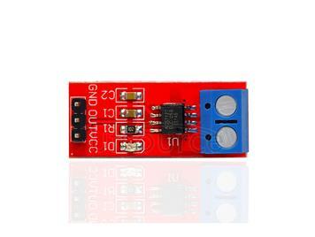KEYES 5A ACS712 Module range Current Sensor Module