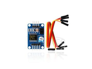 PCF8591 module/ AD/DA conversion module/ modulus to modulus conversion/ 4 PIN Dupont line included