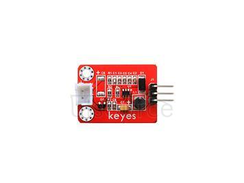 Keyes LED String Light Drive Module (Environmental Protection)