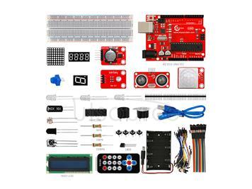 Keyes Basic Starter Kit FOR ARDUINO UNO R3 Development Board