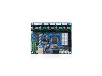 KEYES 3D GEN V1.5 Control Board (blue)