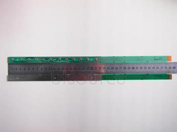 A86L-0001-0289#A FANUC NEW AND ORIGINAL
