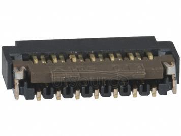 FH26-13S-0.3SHW