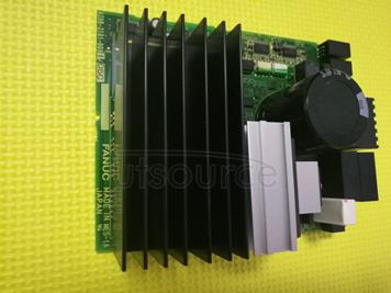 Fanuc Board A20B-2101-0091 Power supply board