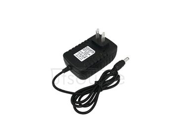 18650 Lithium charger/double charge slot/Lithium charger 3.7V 18650 14500(excluding battery)