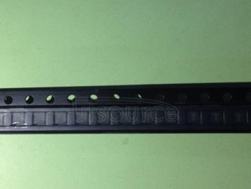 HMPS-2825-TR1