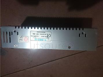 Switching power supply transformer 12 v30a monitoring dc 110 v ~ 220 v LED power supply