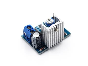 Module TDA2030A power amplifier module audio amplifier module power amplifier module power amplifier board