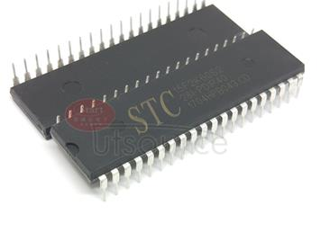 STC15F2K60S2-28I-PDIP40