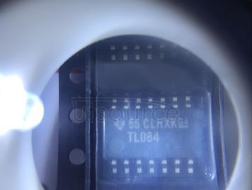 TL084CNS