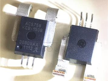 ACS758KCB-150B