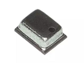 NPA-201 SENSOR ALTIMETER I2C 8-HCLGA