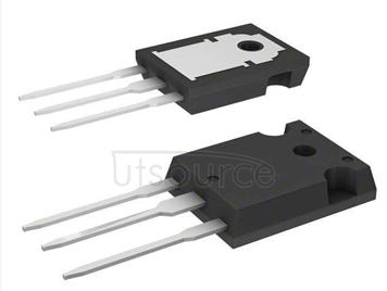 The transistor TIP35C