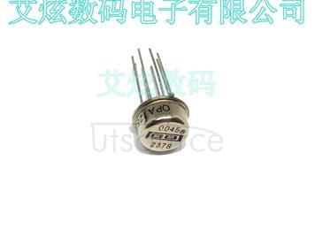 OPA128SM/883 OPA128SM-883 OPA128SM Single Double Gold Seal