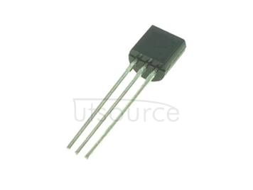 DS18B20+ SENSOR TEMPERATURE 1-WIRE TO92-3 MAXIM 2k/roll
