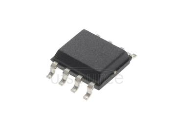 MAX3057ASA+T IC TXRX CAN 2MBPS 8-SOIC MAXIM  2.5K/ROLL