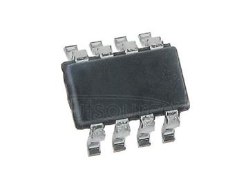 MAX7044AKA+T IC TRANSMITTER ASK SOT23-8 MAXIM 2.5K/ROLL