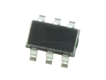 MAX2606EUT+T IC VCO IF W/DIFF OUT SOT23-6 MAXIM 2.5K/roll