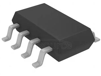 IP5306 FILTER RC(PI) ESD SMD