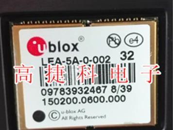 LEA-5A-0-002