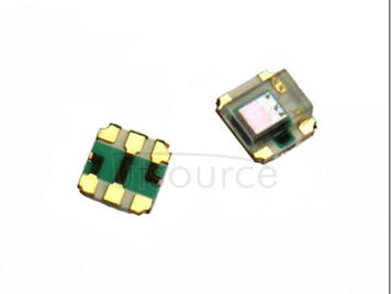 APDS-9008-020 IC PHOTOSENSOR AMBIENT 6CHIPLED