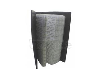 0201 Chip Capacitor Package, Sample Book, 52 kinds each 50pcs Total 2600pcs